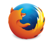 firefoxmacicon100051847orig