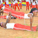 Four in five adolescents don't exercise enough: WHO
