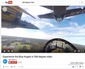 youtube360100656765orig