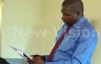 Nebbi to recruit 400 teachers