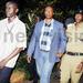 MPs to Kabafunzaki: Resign