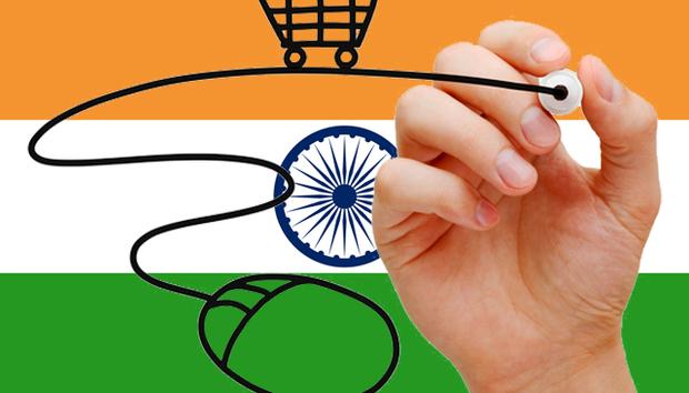 india-ecommerce