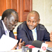 Bamasaaba MPs demand apology over Imbalu remarks