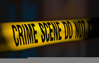 Former Kabale District forestry officer murdered