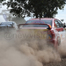Ugandan towns most popular with rally fans