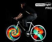 monketylight100039341orig500