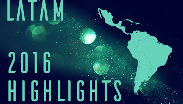 latam-highlights-map