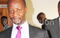 FDC hopeful after talks with EC on elections