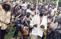 Bamasaba warned against forceful circumcision