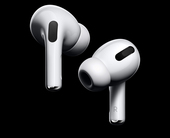 Apple, please fix active noise cancellation in the AirPods Pro