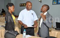 Govt advised on food balance sheet to combat hunger crisis