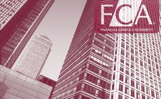 FCA admits lack of resources to monitor small firms