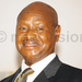 Museveni appoints committee to organise NRM conference