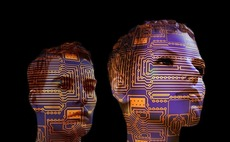 EFMA shines light on AI opportunities for financial services