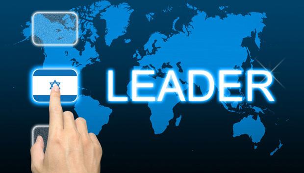 israel-leader