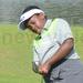 Kagoro set for SA Junior African Golf Challenge