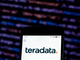 What's behind Teradata's Hadoop volte-face?