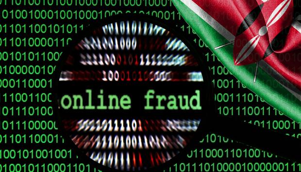 online-fraud-kenya