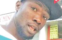 Body organs of Ugandan killed in Turkey missing