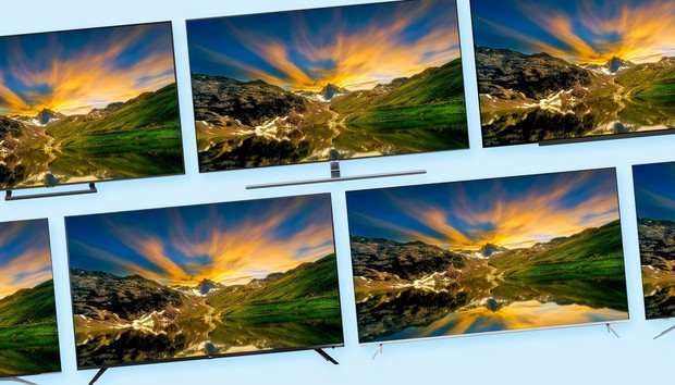 Coronavirus is slowing LCD production, and TV and monitor prices are expected to climb as a result
