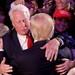 Donald Trump's younger brother Robert dies: White House