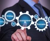 leadershipts100647856orig