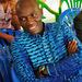 African soilor oil for job creation breakthrough?