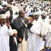Sheikhs give Ramadan guide