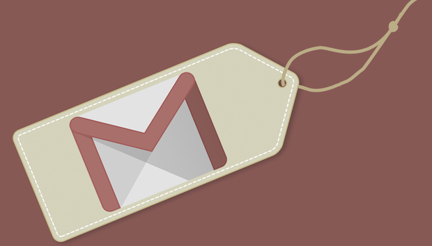 How to use Gmail labels to tame your inbox