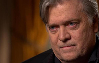 Bannon to testify in Congress in wake of explosive book on Trump