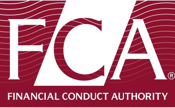 FCA chief calls for global standards as a fix-all regulatory solution