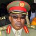 UPDF probes Somalia ambush, 12 killed
