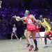 Netball: She Cranes look to regroup after loss to England