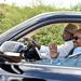 Uganda cannot arrest Bashir - Kampala court