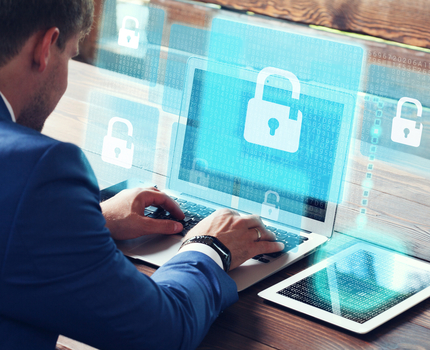 Virtual CISO: Solving cybersecurity growing pains?