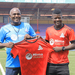 Vipers sign winger Orit