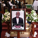 Funeral service held for Nnabagereka's father
