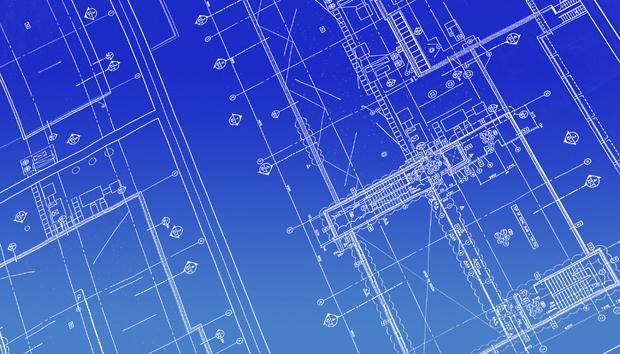 blueprintcomputergraphicplumberwaterpipesplanconstructionarchitecture000002975228100263647orig