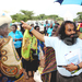 Climate change escalating poverty in Karamoja