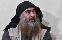 ISIS leader Baghdadi believed killed in US raid