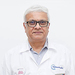 Indian surgeon to conduct heart clinic for children in Kampala