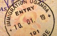 Immigration officials sound alarm over fake e-visa sites