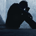 Does depression boost the risk of cancer death?