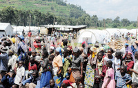 East Africa shuts refugee programmes
