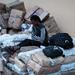 Nigeria's two main parties condemn election postponement
