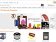 amazon3dprinting100042360orig500