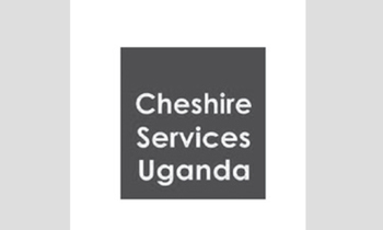 Cheshire services uganda us 350x210