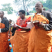 Former AG Makubuya installed Ffumbe clan leader