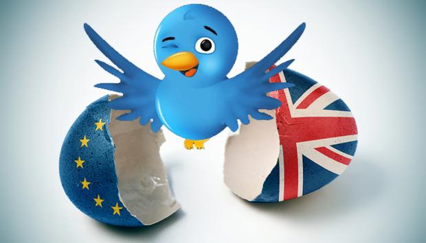 brexit-egg-twitter