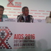 HIV cure takes a centre stage at AIDS Conference